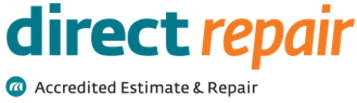 Direct Repair Logo